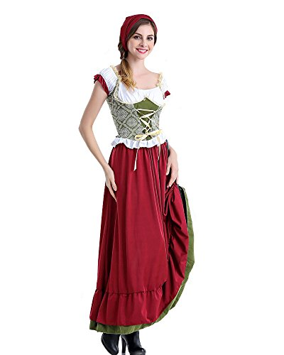 PINSE (German Lederhosen Fancy Dress)