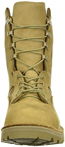 Danner Mens Marina Expeditions 8 Strids Boot Gtx Mojave (meb)