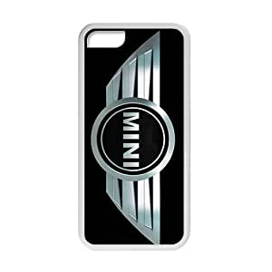 meilz aiaiSVF bmw mini logo Hot sale Phone Case for iphone 4/4smeilz aiai