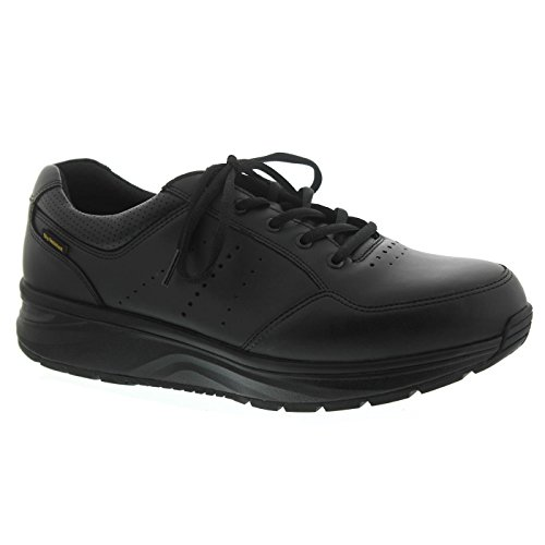 Joya Homme Pour À Ville Lacets Black 077sli Chaussures M De S1xwr4BSq