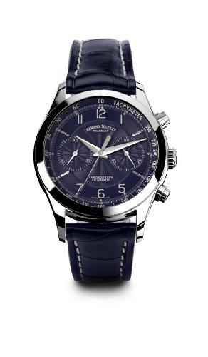 armand-nicolet-mens-9744a-bu-p974bu2-m02-analog-display-swiss-automatic-blue-watch