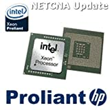 765521-B21 HP Intel Xeon E5-2603v3 1.6GHz DL80 G9 Compatible Product by NETCNA