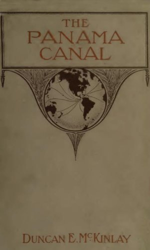 (The Panama Canal)