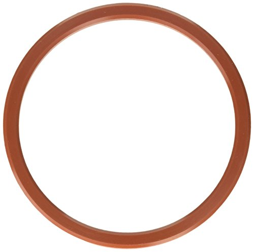 MAHLE Original B32573 Engine Oil Cooler Seal