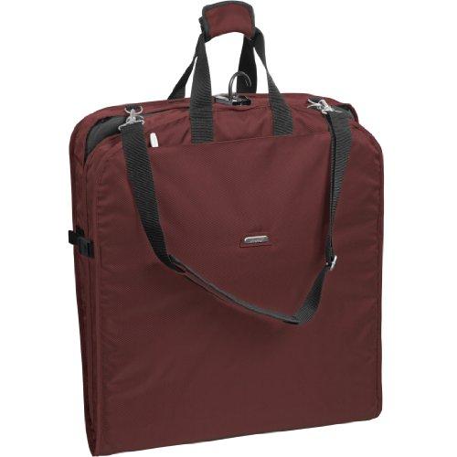 wallybags-52-inch-shoulder-strap-garment-bag-port-one-size