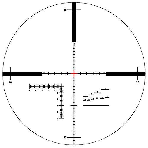 Buy steiner rifle scope