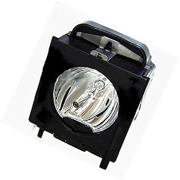 NUEVO Barco r9842807 OEM - Recambio de lámpara de proyector con ...