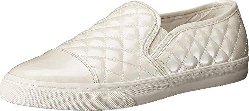 geox-womens-d-new-club-26-fashion-sneaker-off-white-42-eu-11-m-us