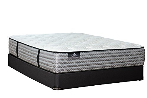 Kingsdown Passions Imagination Plush Mattress, King
