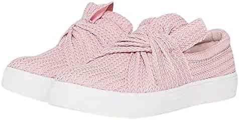 9cb18fb3c9ef4 Shopping Pink or Multi - 2 Stars & Up - Loafers & Slip-Ons - Shoes ...