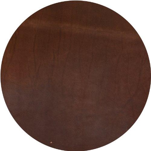 Springfield Leather Company's 12