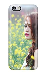 Premium Iphone 6 Plus Case - Protective Skin - High Quality For Oriental