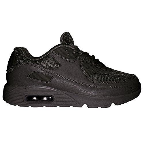 Sneaker Sport Turn De 36 Course Fitness Gr Jeanstotal Loisirs Chaussures Neon Femme EwqcOxxXHU