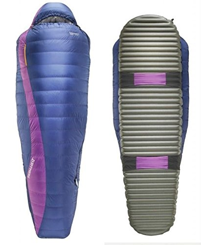 Therm-a-Rest Adara HD Sleeping Bag