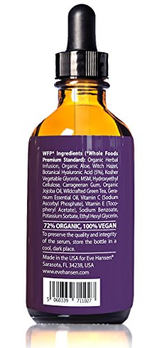 2-oz-Hyaluronic-Acid-Facelift-in-a-Bottle-2-100-Vegan-Professional-Hydrating-Serum-SEE-RESULTS-OR-Big-2-ounce-Twice-the-Size-Wrinkle-Filling-Hyaluron-PLUMP-YOUR-SKIN-INSTANTLY