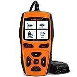 Scan Tool Automotive Scanner for BMW,AUTOPHIX 7810 Code Reader OBD2 Scanner/All System Car