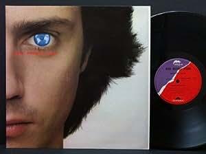 Infidels (1983) / Vinyl record [Vinyl-LP]