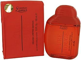 1999, 100 ml da eau de toilette spray Creation Lamis per