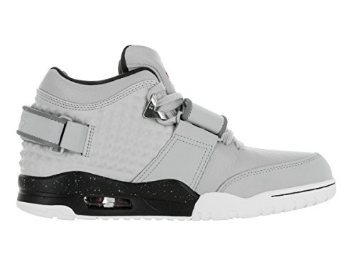 promo code d3ead c881c 50%OFF Nike Air Trainer V Cruz mens Hi Top Trainers 777535 Sneakers Shoes