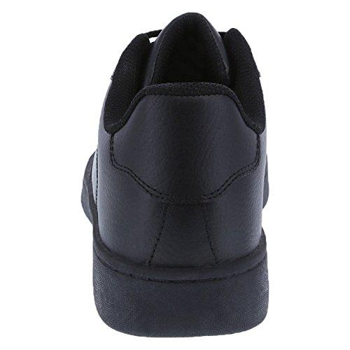 6f3cf5532ec39 ProductTypeName   SHOES -. Title   Champion Men s Draft Low Court Shoe