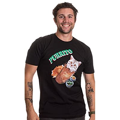 Cat shirt