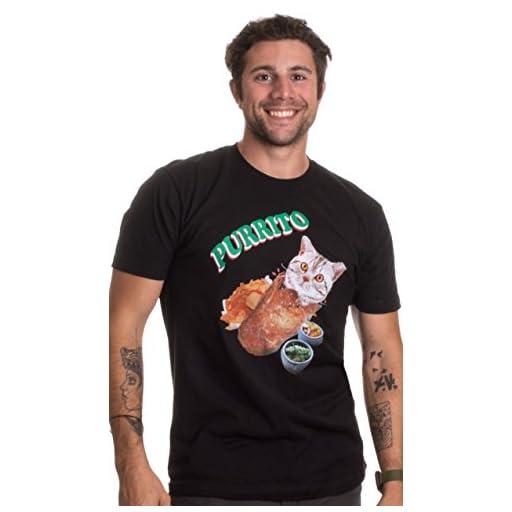 Cat shirt, 41SNuFA0Q5L. SS512