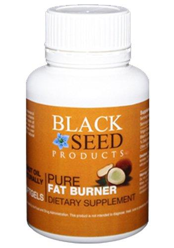 photo Wallpaper of Black Seed-Black Seed Plus Pure Virgin-