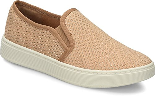 (Sofft - Womens - Somers Sand Gold)