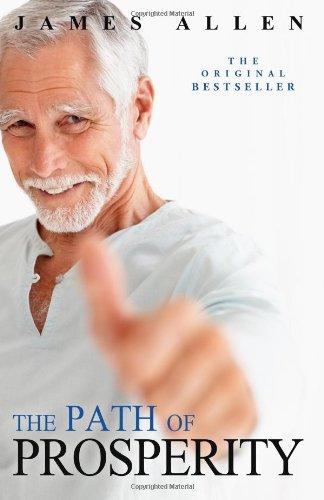 Read Online The Path Of Prosperity ebook