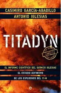 La cuarta trama: Verdades y mentiras en el caso del 11-M Ensayo ...