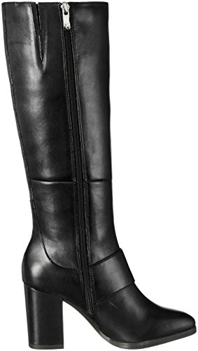 discount free shipping best store to get cheap online Caprice Women's 25512 Boots Black (5) buy online outlet DJkZYeiBrY