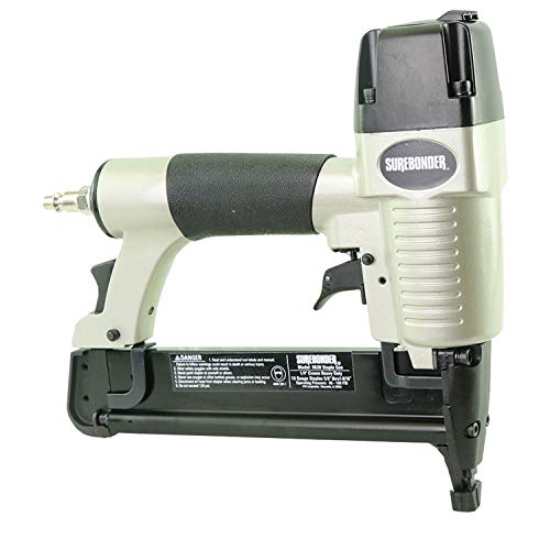 Most bought Upholstery Staplers