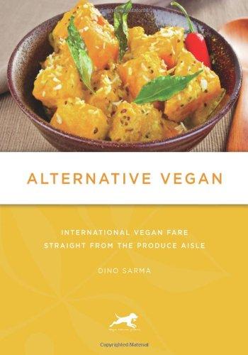 vegan alternatives - 7