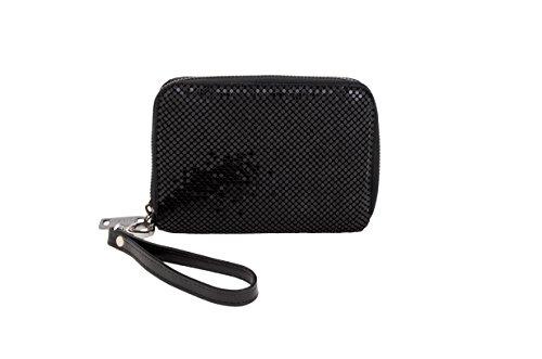 whiting-davis-smartphone-wallet