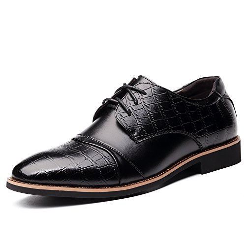 yangxiejiang-mens-patent-leather-tuxedo-dress-shoes-lace-up-pointed-toe-oxfords-105-dm-us-0518-black