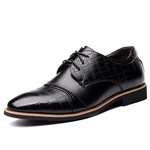 Best Mens Dress Shoes - 1