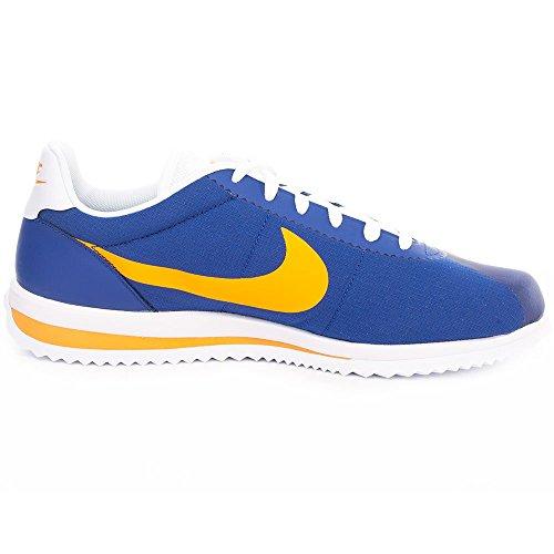 bleu Vvd Hommes orange Nike Cortez Wht Royal Azul Baskets Ultra Profond qf8xYY