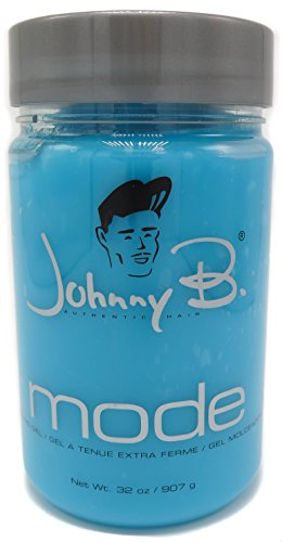 Johnny B Mode Styling Gel product image