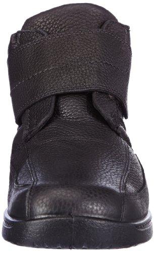 Bottes Homme Noir Feetback Jomos Motardes 9 TWBnqz
