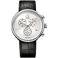 Calvin Klein Substantial Men's Quartz Watch