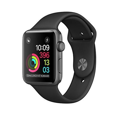 Apple-watch-series-2-42mm-ALUMINUM-Case-SPORT