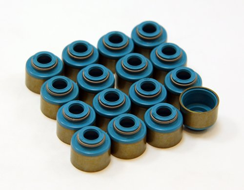 GSC Power Division 1031 Viton Valve Stem Seals