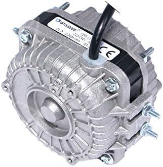 YZF5-13-18/26 - Motor de ventilador para Angelo Po SP65NB, SP135CP ...
