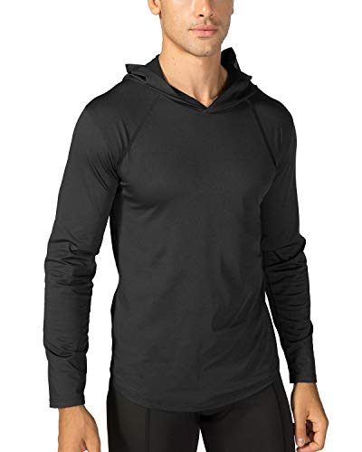 Most Popular Mens Fitness CSweatshirts & Hoodies