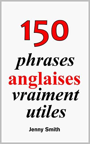 Image De Citation Citation Courte Damour En Anglais