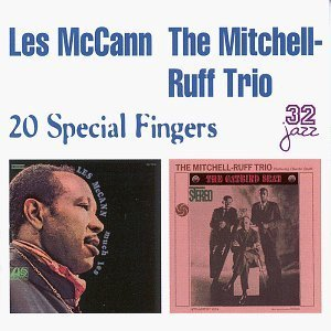 20-special-fingers-much-les-catbird-seat-1999-04-27