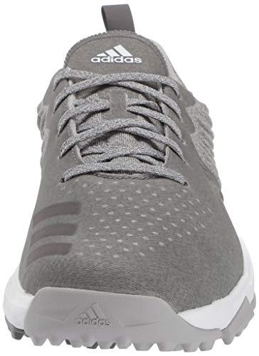 adidas Men s Adipower 4orged S Golf Shoe