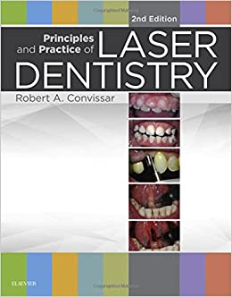 Principles And Practice Of Laser Dentistry, 2e Download.zip 41SNz%2B0tmLL._SX258_BO1,204,203,200_