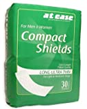 HI9003024PK - At Ease Compact Shield Protection