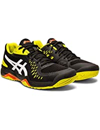 Gel-Challenger 12 Mens Tennis Shoes